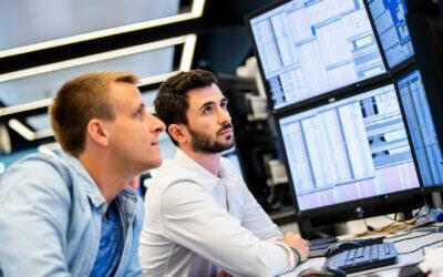Liquidity Partnerships #WeAreMarketMakers